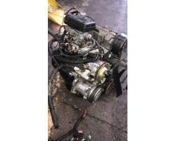 Motore Completo FIAT Croma 1° Serie