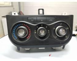 5.M38.000.70 COMANDI CLIMA ALFA ROMEO Mito 1° Serie 1400 Benzina  (2008) RICAMBI USATI