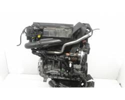 Motore Semicompleto CITROEN C2 1° Serie