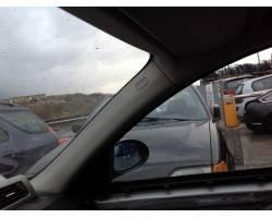 Airbag a tendina laterale passeggero BMW Serie 3 E91 Touring