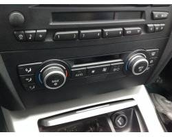 Comandi Clima BMW Serie 3 E91 Touring