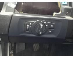 Comando Luci BMW Serie 3 E91 Touring