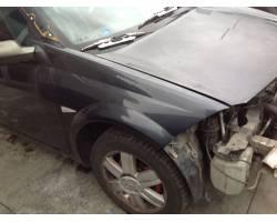 PARAFANGO ANTERIORE DESTRO RENAULT Megane Cabrio Diesel  (2006) RICAMBI USATI