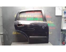 PORTIERA POSTERIORE DESTRA FIAT Punto EVO Benzina  (2010) RICAMBI USATI
