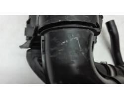 Ventola radiatore MINI Cooper S