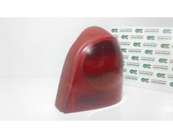 STOP FANALE POSTERIORE DESTRO PASSEGGERO RENAULT Twingo 2° Serie Benzina  (2000) RICAMBI USATI