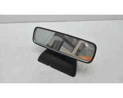 Specchio Retrovisore Interno RENAULT Clio 5