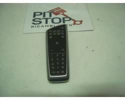 Telecomando VOLVO XC60 1° Serie