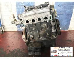 Motore Completo SUZUKI Alto 1° Serie