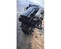 Motore Completo HYUNDAI Coupé 1° Serie