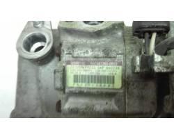 Compressore A/C JEEP Compass 2° Serie