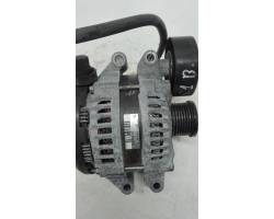 Alternatore BMW Serie 1 E87 2° Serie