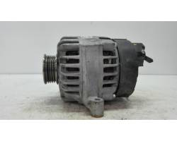 Alternatore FORD Ka 2° Serie