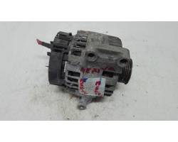 Alternatore OPEL Meriva 2° Serie