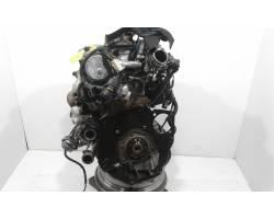 Motore Semicompleto ALFA ROMEO 147 1°  Serie