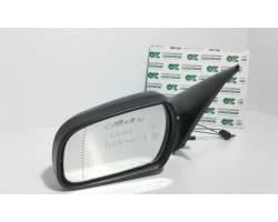Specchietto Retrovisore Sinistro CITROEN Xsara Berlina 1° Serie