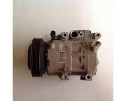 Compressore A/C KIA Cee'd 1° Serie