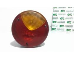 Stop fanale posteriore Destro Passeggero CHATENET speedino 50cc Serie