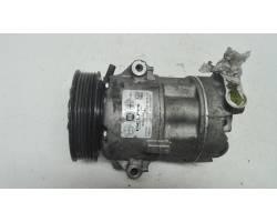 Compressore A/C FIAT 500 L 1°  Serie