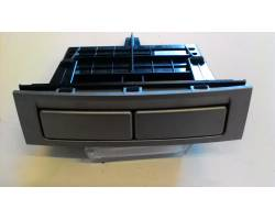 Cassetto porta bibite ALFA ROMEO 147 1°  Serie