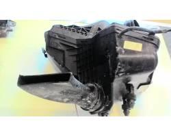 SCATOLA FILTRO ESTERNO CABINA AUDI A4 Avant 4° Serie 2000 Diesel  (2011) RICAMBI USATI