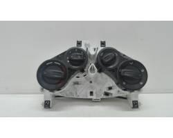 5h0140100 COMANDI CLIMA FORD Ka 2° Serie Benzina  (2013) RICAMBI USATI