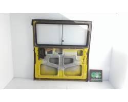 Porta laterale vetrata FIAT Ducato 1° Serie