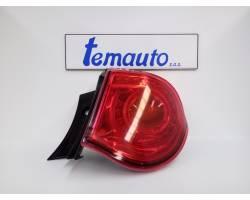 Stop fanale posteriore Destro Passeggero ALFA ROMEO Giulietta 1° Serie