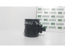 0281006604 DEBIMETRO IVECO Daily 5° Serie 3000 Diesel  (2015) RICAMBI USATI