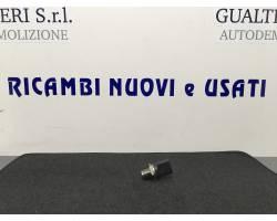 13537800602 SENSORE DI PRESSIONE BMW X3 2° Serie 2000 Diesel N47D20C  (2014) RICAMBI USATI