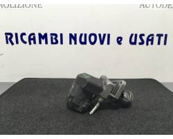 11717810871 VALVOLA EGR BMW X3 2° Serie 2000 Diesel N47D20C  (2014) RICAMBI USATI