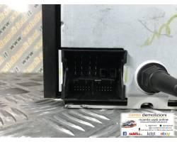 Autoradio FORD C - Max 1° Serie