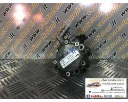 Pompa idroguida LANCIA Thesis 1° Serie