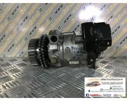 R9044Z015A POMPA INIEZIONE DIESEL FORD Focus Berlina 2° Serie 1800 Diesel  (2004) RICAMBI USATI