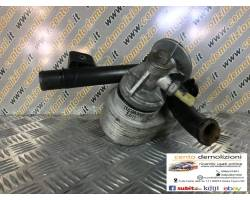 8200261590 SCAMBIATORE RENAULT Megane 3° Serie 1500 Diesel  (2013) RICAMBI USATI