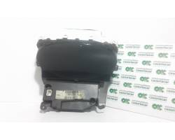 83800-0D390 QUADRO STRUMENTI TOYOTA Yaris 1° Serie 1000 Benzina  (2001) RICAMBI USATI