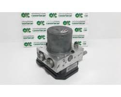 48920-3400 ABS SSANGYONG Korando 2° Serie Diesel  (2012) RICAMBI USATI