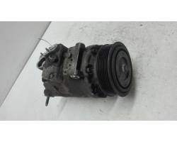 Compressore A/C VOLKSWAGEN Golf 6 Plus