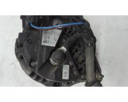 Alternatore VOLKSWAGEN Golf 6 Plus