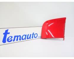 SPORTELLINO CARBURANTE CITROEN C1 1° Serie 1000 Benzina  (2006) RICAMBI USATI