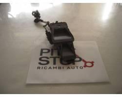 Telecamera anteriore VOLVO XC60 1° Serie