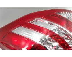 Stop fanale posteriore Destro Passeggero TOYOTA Rav4 5° Serie