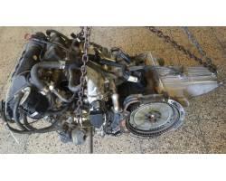 Motore Semicompleto MERCEDES Classe A W169 3° Serie