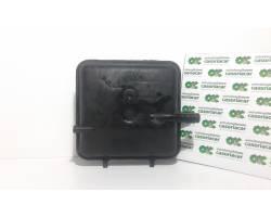 Vaschetta liquido radiatore FIAT Scudo 1° Serie