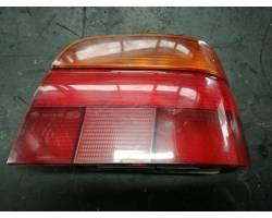 Stop fanale posteriore Destro Passeggero BMW Serie 5 E39 Berlina