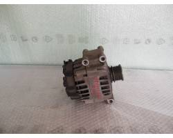 Alternatore MINI Cooper 2° Serie