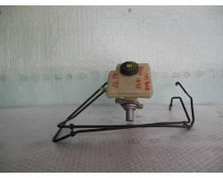 Pompa Freni MINI Cooper 2° Serie