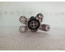 Supporti Motore MINI Cooper 2° Serie