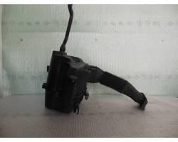 Scatola filtro esterno Cabina SEAT Ibiza 7° Serie