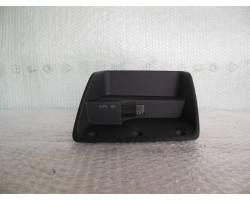 Comando controllo multifunzione SEAT Ibiza 7° Serie